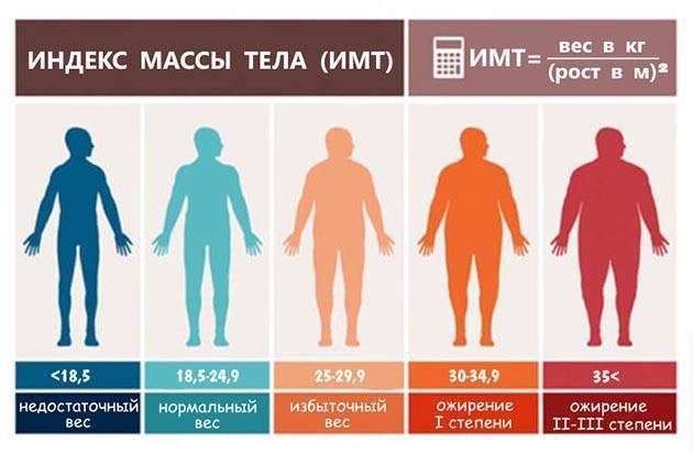 Ожирение у детей педиатрия. как бороться с ожирением у детей и подростков, возможные последствия набора лишнего веса - заболевания