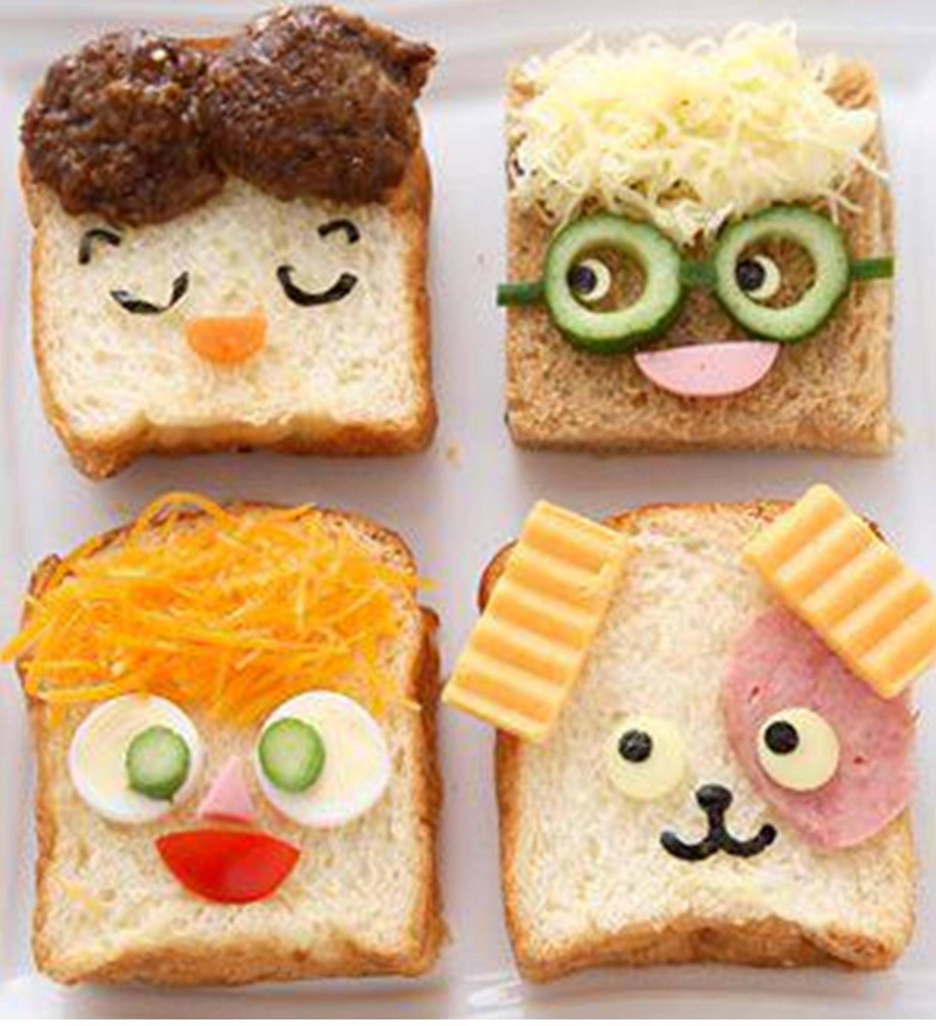 Рецепты для ребенка 2 года как в детском саду на завтрак, обед, ужин, в мультиварке. состав, как готовить, фото блюд