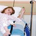 Мраморная болезнь (остеопетроз или «смертельный мрамор): что это такое, причины, симптомы, лечение