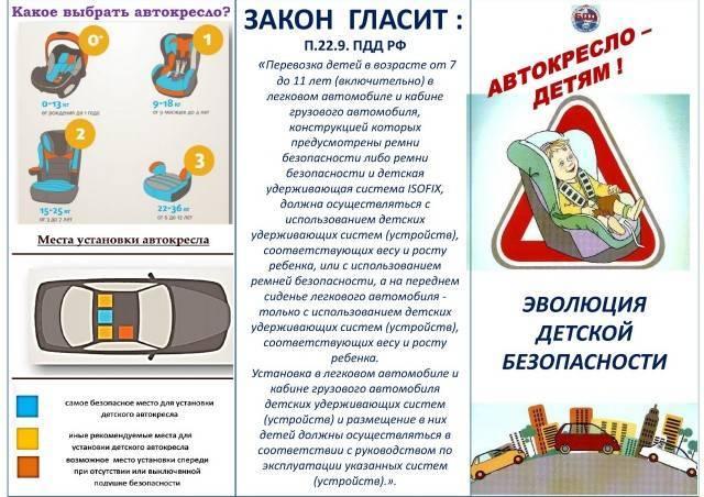 До какого возраста ездят дети в автокресле. uristtop.ru