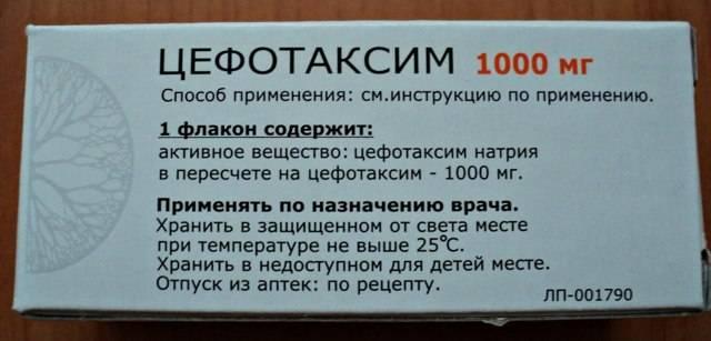 Цефотаксим или цефтриаксон: что лучше, в чем разница, как сравнить, что эффективнее при пневмонии, гайморите, бронхите