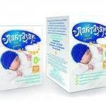 Лактазар для новорожденных: инструкция по применению