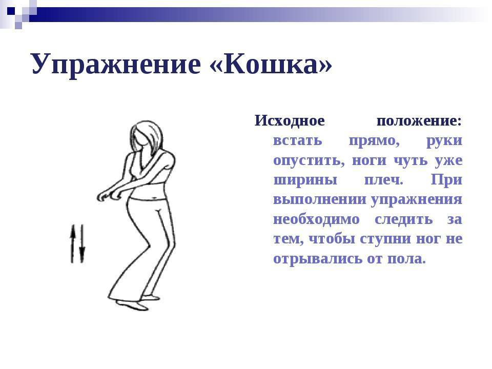 Дыхательная гимнастика стрельниковой с упражнениями и отзывами