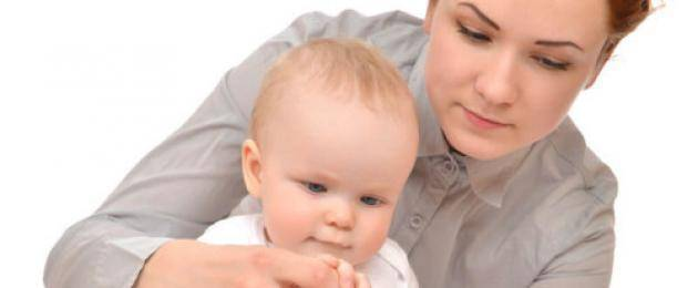 Частое мочеиспускание у детей без боли - почему ребенок постоянно ходит в туалет по-маленькому?