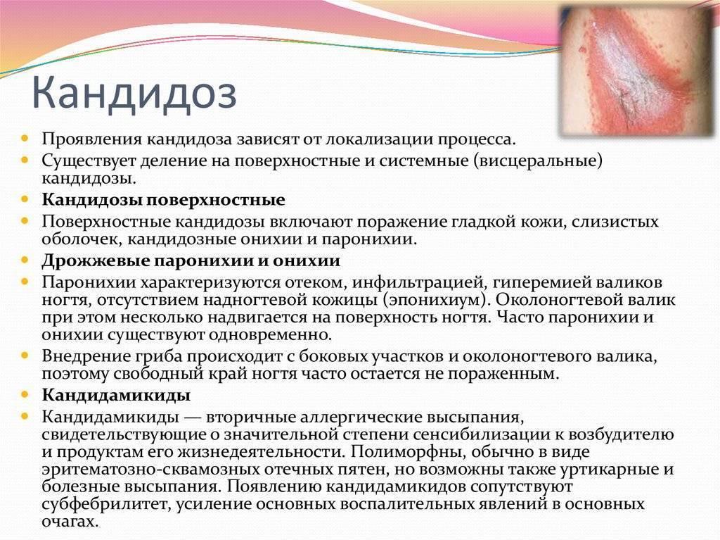 Грибок в ушах у человека: симптомы, 6 фото с описанием, лечение, причины