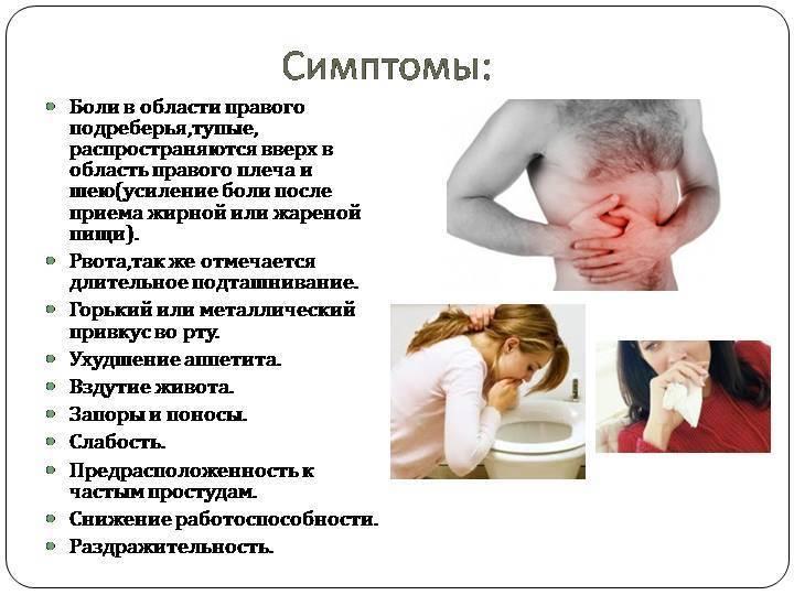 У ребенка болит голова и тошнит: что это может быть и что делать, причины головокружения и тошноты, особенности у детей разного возраста
