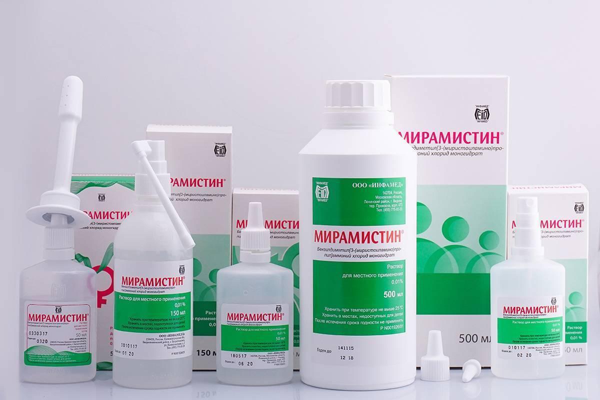 Противовирусные препараты при ветрянке у взрослых: нужно ли пить