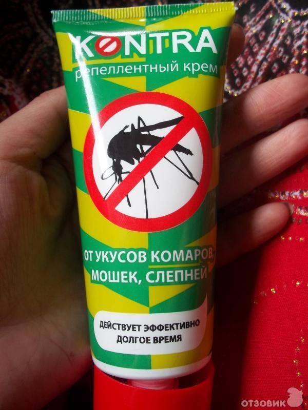 Народные средства от укусов комаров для детей, чем мазать укусы комаров ребенку