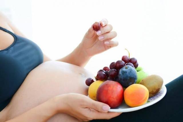 Креветки при беременности — можно ли на ранних и поздних сроках, как правильно употреблять в пищу? - wikidochelp.ru