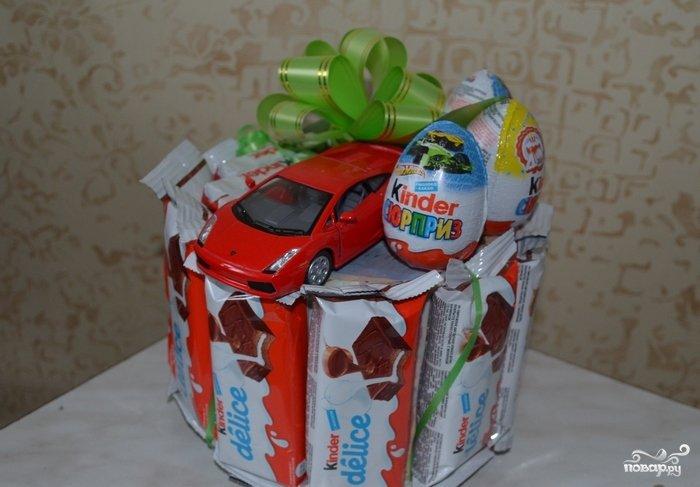 Что подарить мальчику на 4 года? лучшие познавательные подарки для четырехлетнего сына на день рождения