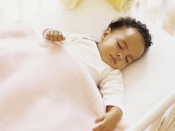 Как отучить ребенка от памперса ночью в 3 года: комаровский