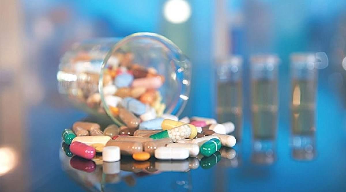 Препараты для микрофлоры кишечника для детей после антибиотиков
