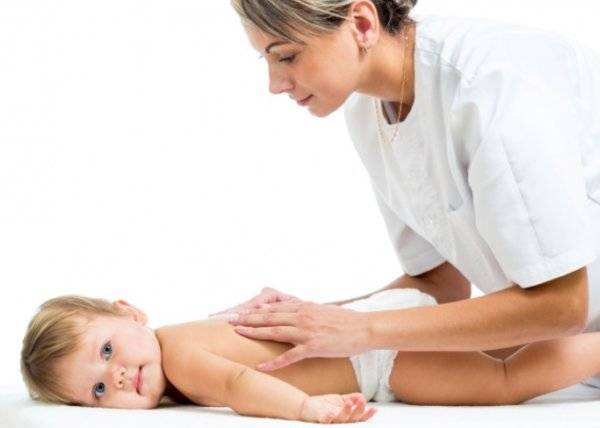 Рахит у грудничков — симптомы и лечение у детей до 1 года и старше, профилактика