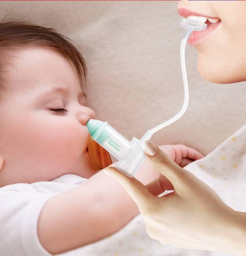 Новорожденный ребенок: уход за глазами, ушами, носом младенца. как правильно стричь ногти малышу.
