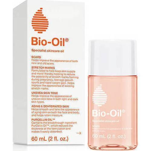 Масло для тела bio-oil от растяжек и шрамов specialist moisturizer oil - «масло для тела bio-oil от растяжек и шрамов. ✯✯✯чудо масло?✯✯✯ или пустые обещания! ✯✯✯рецепт использования, который вам точно понравится!✯✯✯»  | отзывы покупателей