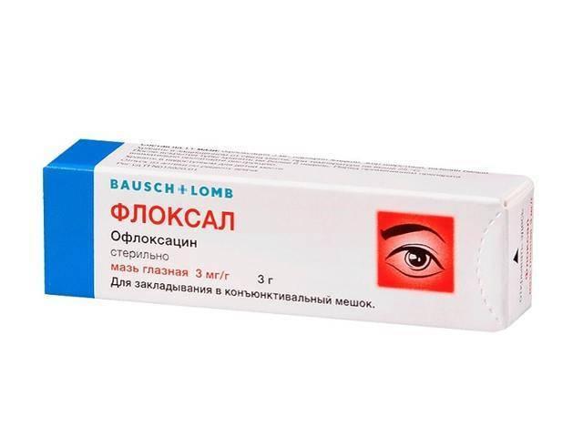 Глазные капли флоксал: инструкция по применению для детей oculistic.ru глазные капли флоксал: инструкция по применению для детей