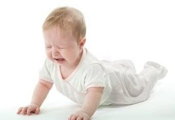 Почему ребенок бьет себя. агрессивный ребенок