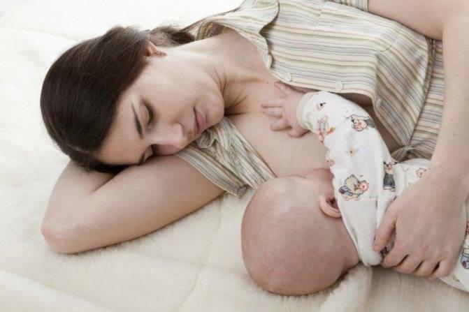 Если пропадает грудное молоко. как быстро избавиться от грудного молока кормящей маме: что сделать, чтобы оно перегорело и пропало? видео - о кончание грудного вскармливания