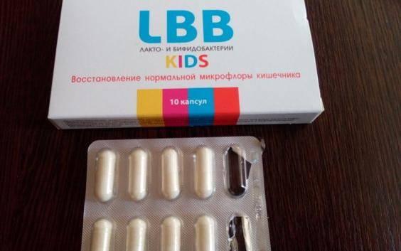 Дисбактериоз кишечника после антибиотиков симптомы