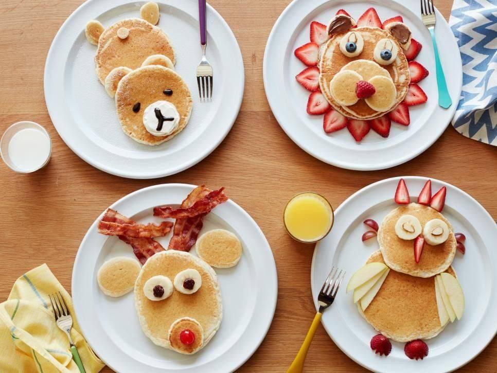 Завтрак из яиц - 1985 рецептов приготовления пошагово - 1000.menu