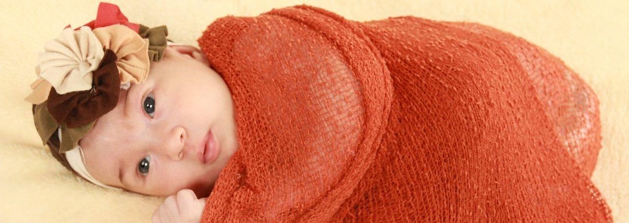 Когда дети начинают спать всю ночь, не просыпаясь, и в каком возрасте