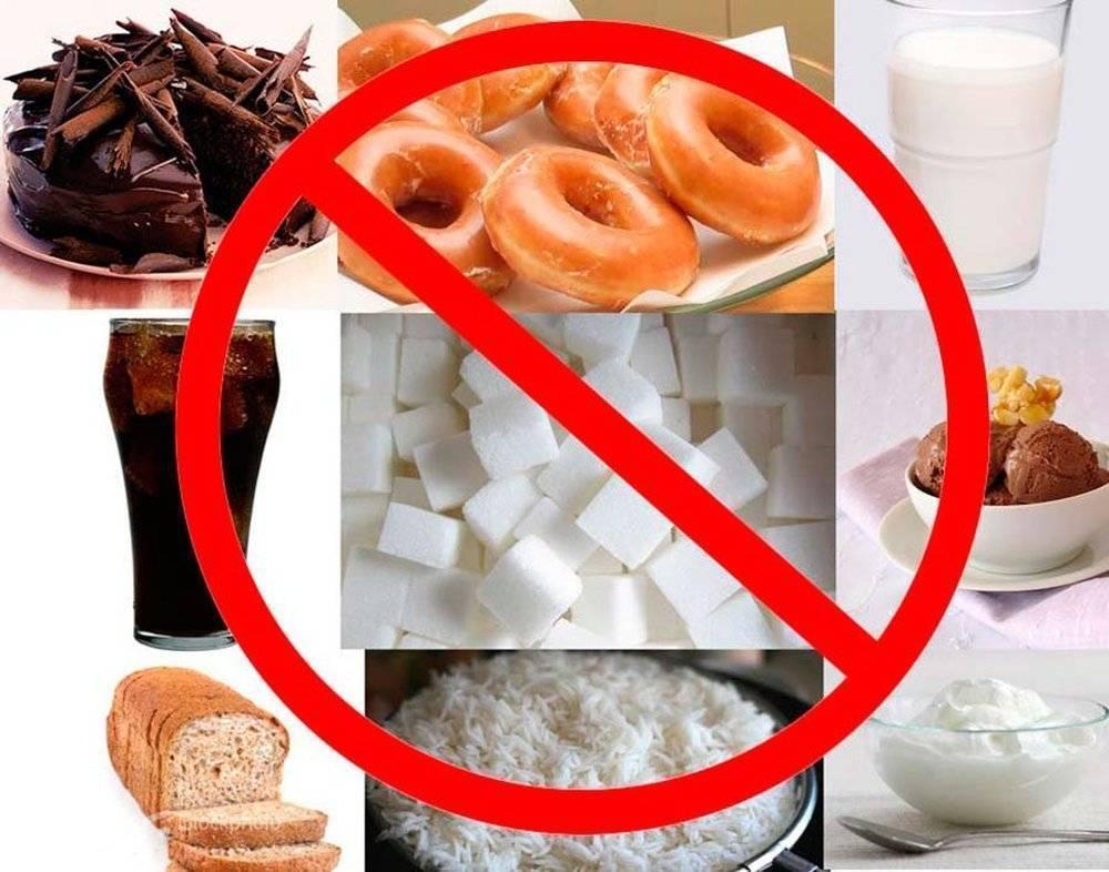 Ребенок есть мясо что делать. ребенок отказывается кушать мясо и рыбу: что делать, можно ли чем-то заменить продукты? почему ребенок не ест мясо