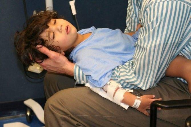 Эпилепсия — что это такое? причины, признаки и формы, лечение и препараты