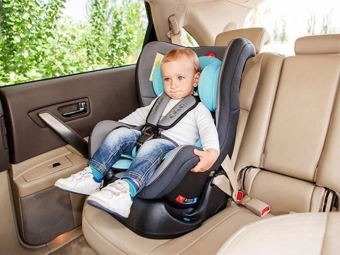 Правила перевозки детей в автомобиле в 2020 году: новые пдд | shtrafy-gibdd.ru