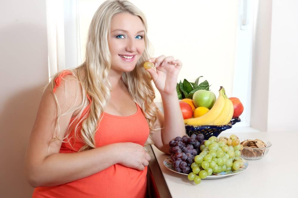 Вегетарианство во время беременности: польза и вред, мнение врачей