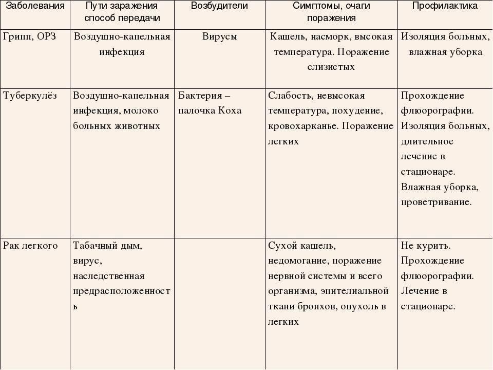 Хламидиоз у детей – особенности хламидий, пути заражения ребенка, правила проведения эффективного лечения   rvdku.ru