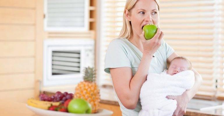 Можно ли кушать чернику кормящей маме. можно ли кормящей маме есть чернику: все «за и против» ягоды при грудном вскармливании. состав и полезные свойства черники