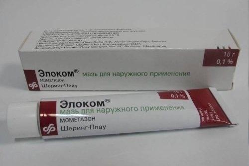 Акридерм детям: инструкция по применению мази и крема при аллергии | konstruktor-diety.ru
