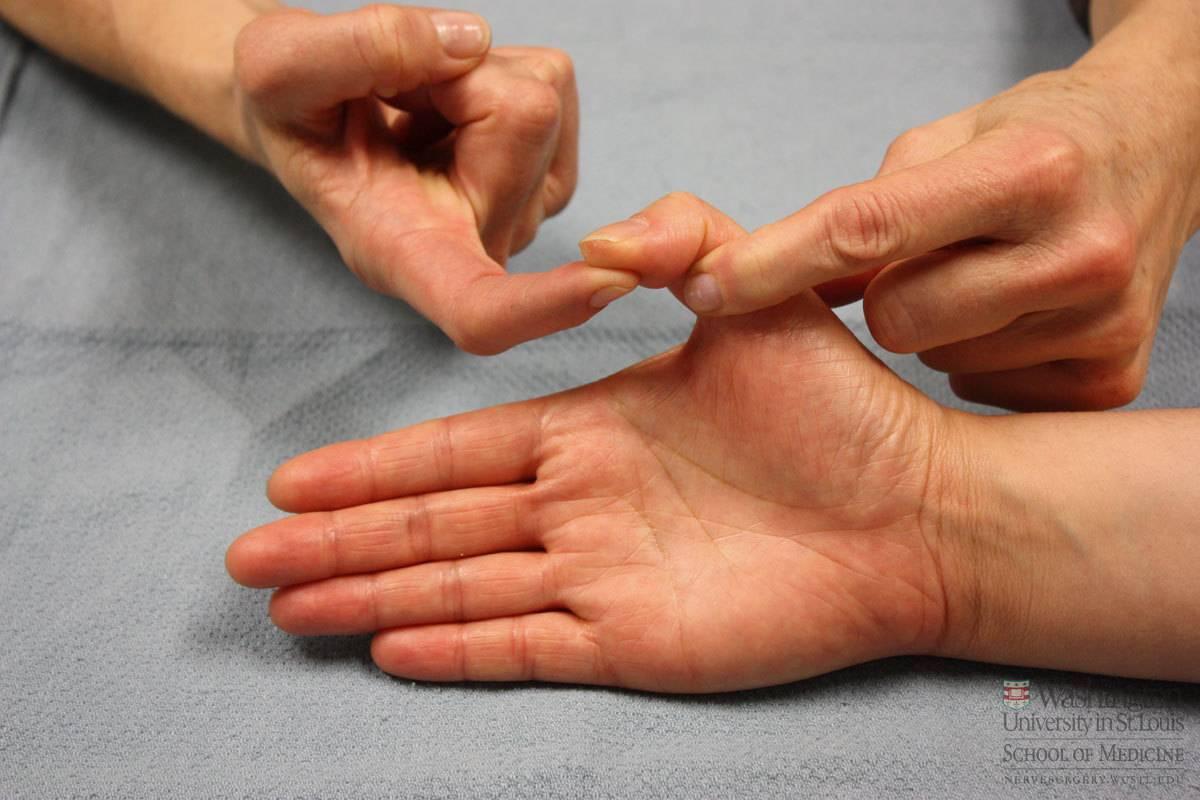 Болезнь нотта: лечение детей и взрослых - твой суставчик