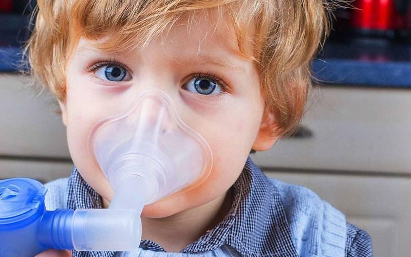 Чем лечить сухой кашель у ребенка? чем лечить ребенка, если у него появился сухой лающий кашель: как делать ингаляции, какие препараты помогут? лечить сухой кашель у детей.