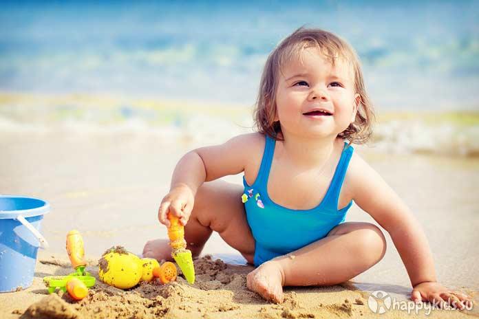 Что делать, если ребенок ест землю и почему он это делает. почему ребенок ест землю и песок, чего не хватает организму и что делать? ребенок наелся земли из горшка