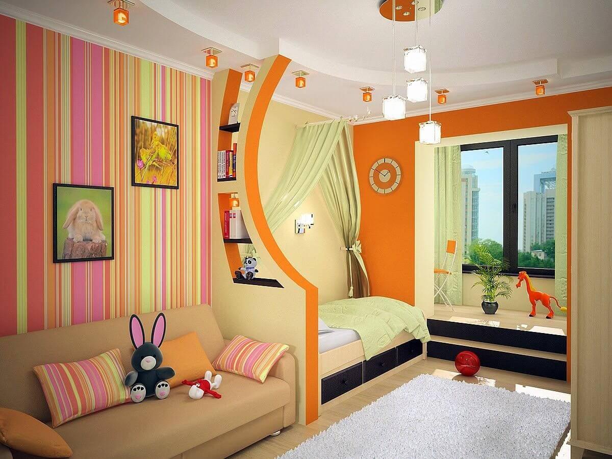 Дизайн спальни в «хрущевке» (94 фото):  реальные фото интерьера в «хрущевке», идеи ремонта спальни