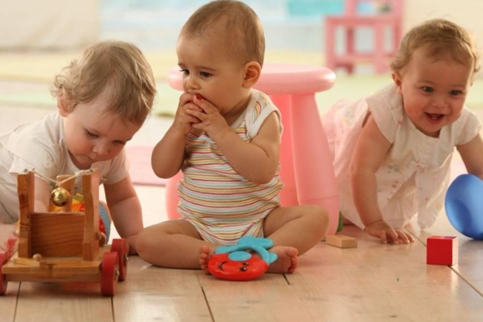Нужно ли отдавать ребенка в детский сад? плюсы и минусы детского сада. нужен ли детский сад?