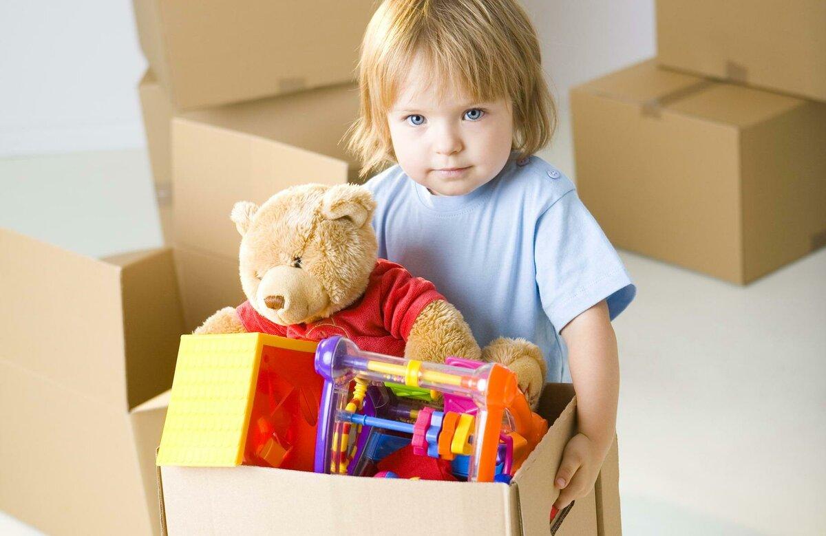 Задержка речевого развития у ребёнка 3 лет: не может или не хочет?