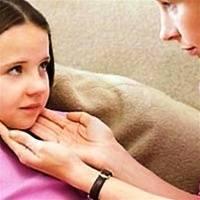 Как и когда рассказать девочке о месячных | как объяснить дочке о первых месячных | o.b.
