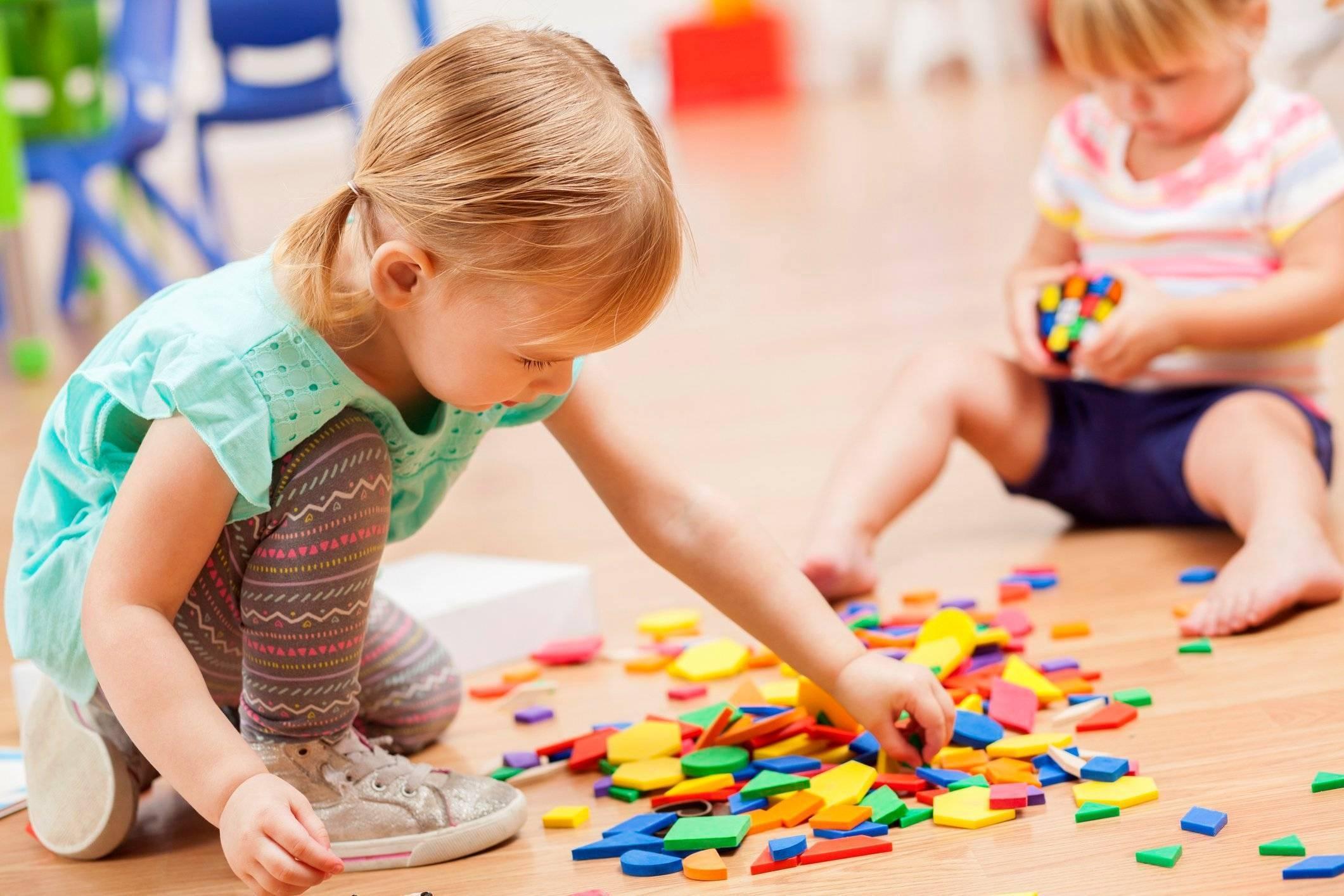 Развивающие игры для детей 1,5 года и старше. развитие моторики и не только – жили-были