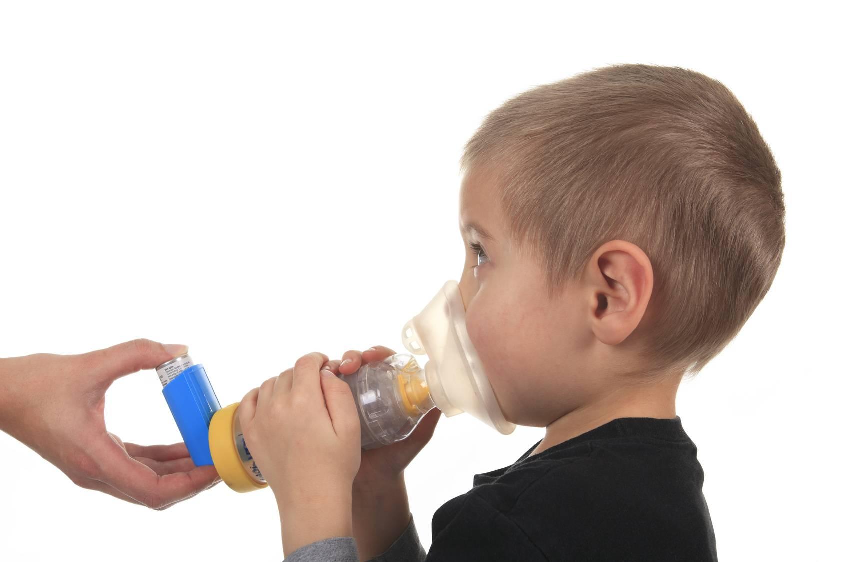 Трахеобронхит у детей: причины, симптомы, методы лечения и профилактика осложнений