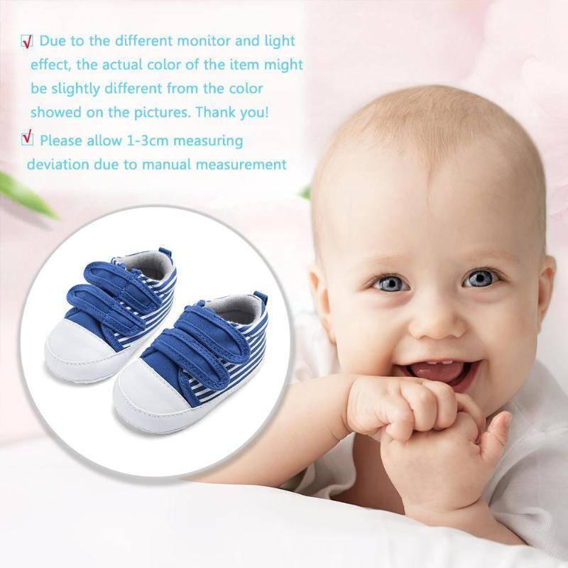 Обувь на первые шаги: как правильно выбрать модель для ребенка, начинающего ходить? | покупки | vpolozhenii.com