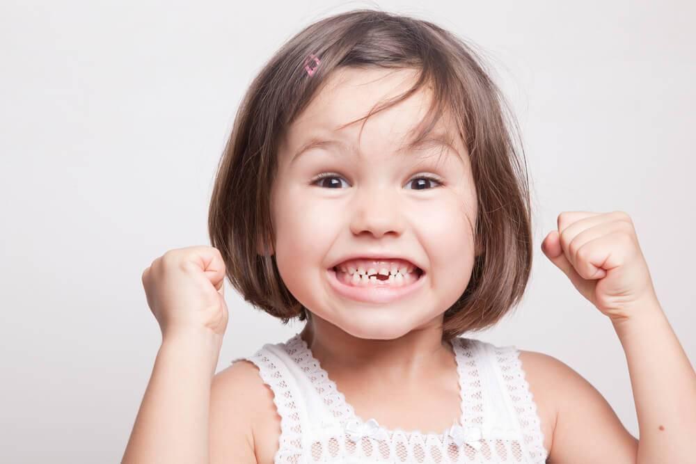 Психомоторное развитие ребёнка от 0 до 2 месяцев. за советом к логопеду. детский портал солнышко solnet.ee