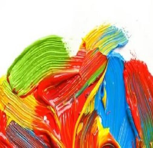 Почему ребенок рисует черным цветом: ответы психолога