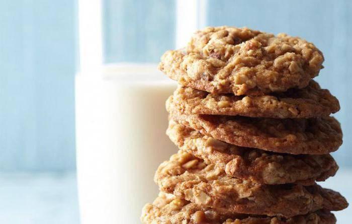 Можно ли печенье «мария» при грудном вскармливании и с какого возраста его разрешено вводить в прикорм?