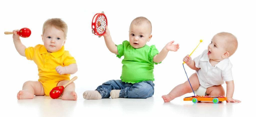 Ребенку 8 месяцев: развитие, питание, вес и рост (таблица с нормами) | календарь развития | vpolozhenii.com