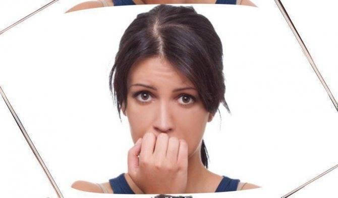 Способы самостоятельного избавления от заикания у взрослых