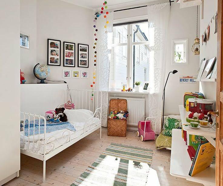 Дизайн детской для подростка: отличие от комнаты малышей, идеи оформления интерьера, как грамотно обустроить для девочки и для мальчика, фото готовых решений