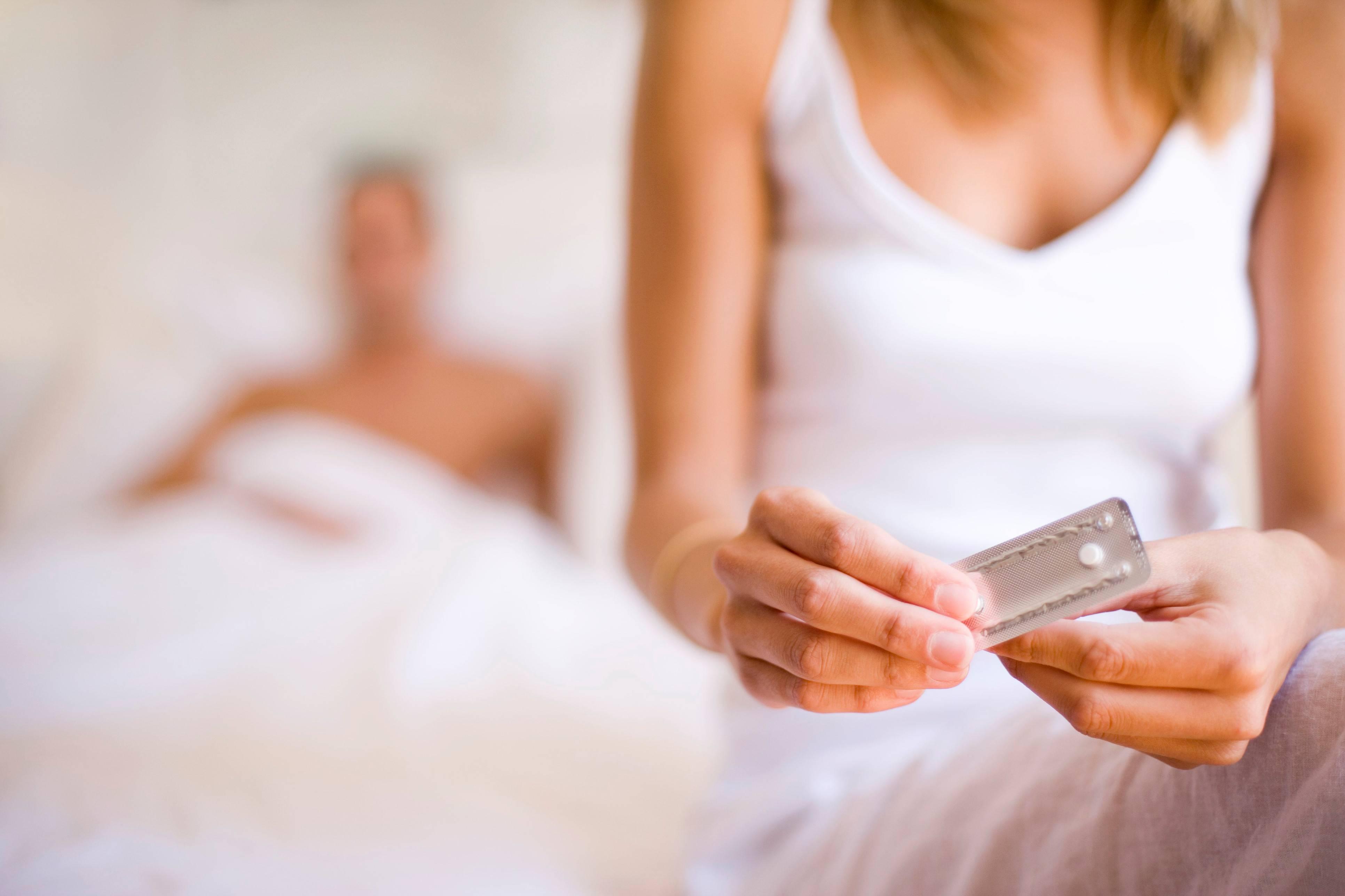 Прерывание нежелательной беременности, способы прерывания нежелательной беременности
