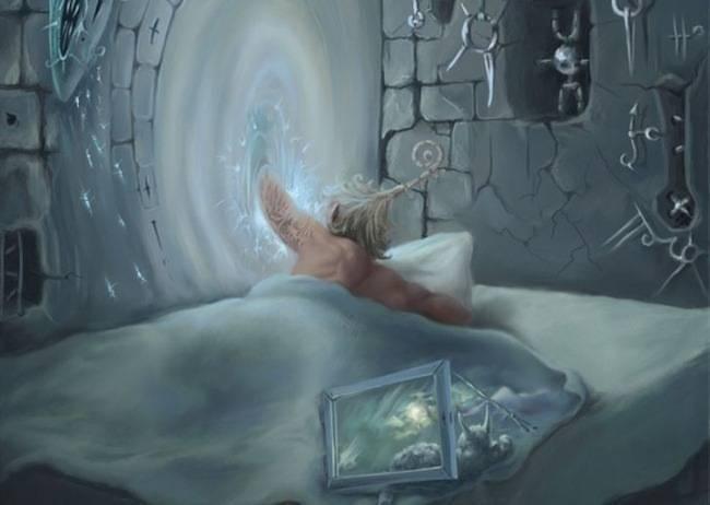 Вещие сны к беременности: какие сны предвещают беременность, и их толкование.